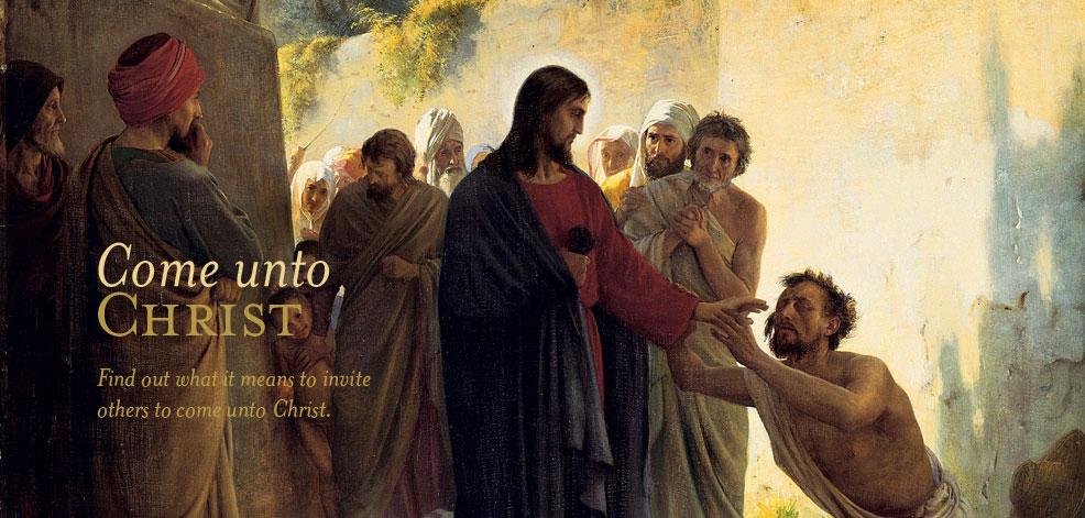 http://jesuschrist.lds.org/SonOfGod/eng/