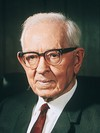 Presidente Joseph Fielding Smith