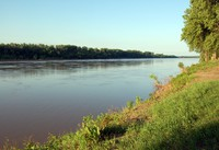 Missouri River
