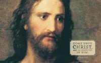 Christ wallpaper