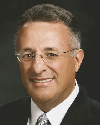 Elder Ulisses S. Soares