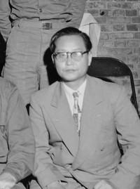 Kim Ho Jik
