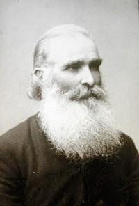 Peter Forsgren