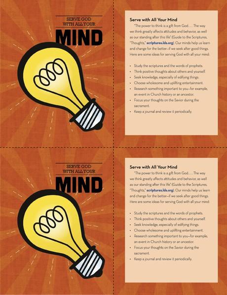 mind card 2-up