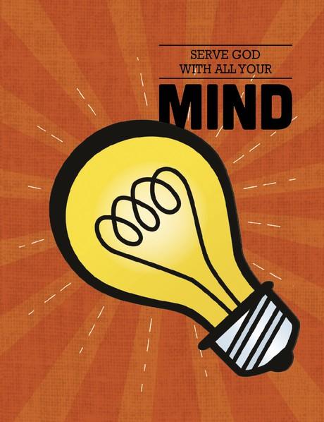 mind card