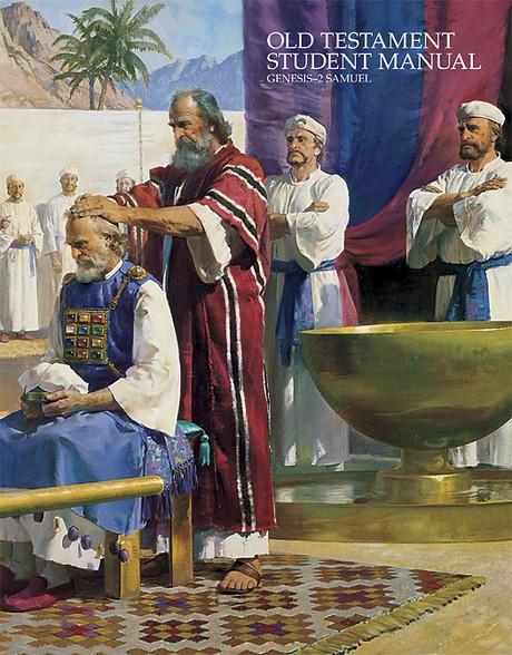 Unit 4: day 4, abraham 2; genesis 12.
