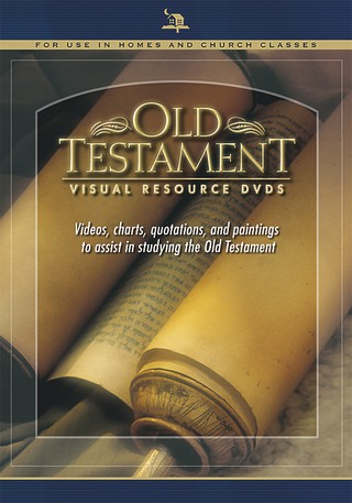 old testament essays The old is in the new concealed it is said that, the old testament is the new testament concealed and the new testament is the old testament revealed because one cannot appreciate the new testament without an understanding of the old testament it lays the ground work for the redemption jesus brought.