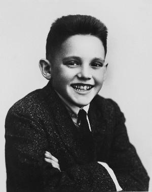 age 12