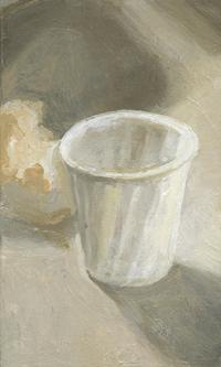 sacrament cup