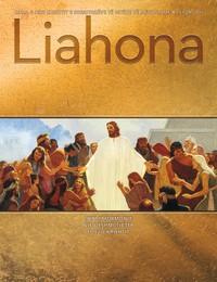 Revista Liahona
