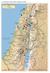 Bible map 11
