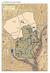 Bible map 12