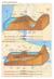 Bible map 14