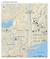 Church history map 1