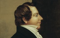 Joseph Smith profile