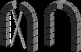 Pedra Angular