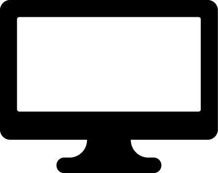 Präsentations-Icon