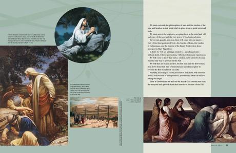 three gardens of God PDF 2