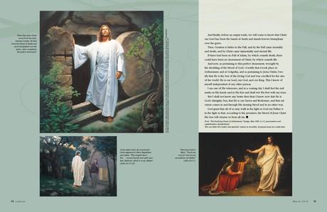 three gardens of God PDF 3