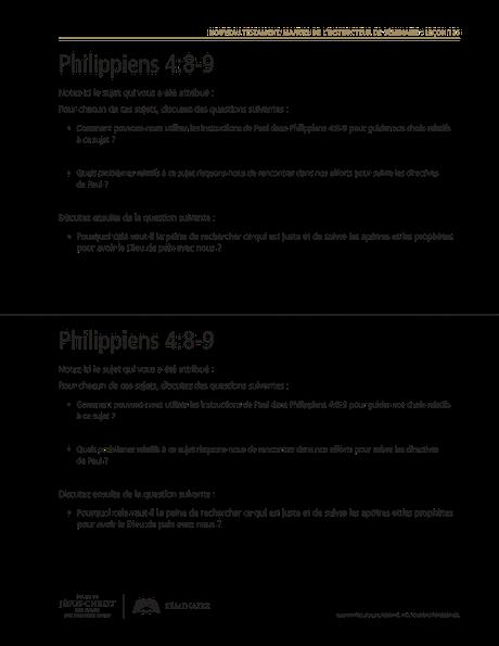 4654a77b73267d Leçon 125   Philippiens 4