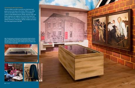 museum exhibit 4