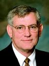 Elder Spencer V. Jones