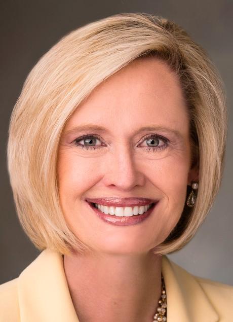 Bonnie H. Cordon