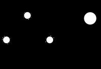 Assyria diagram