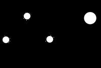 Assyria diagram with arrows