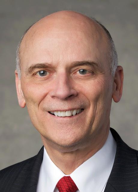 Elder C. Scott Grow
