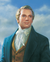 The Prophet Joseph Smith