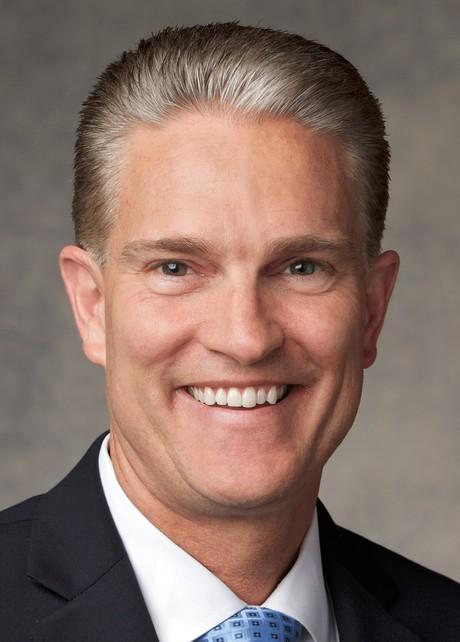 Elder Brian K. Taylor