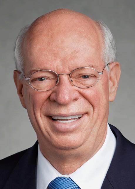 Elder J. Devn Cornish