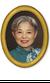 Sister Okazaki