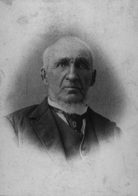 Joseph L. Robinson
