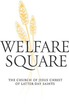 Welfare Square logo