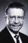 Elder Rulon G. Craven
